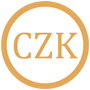 czk_icon_active