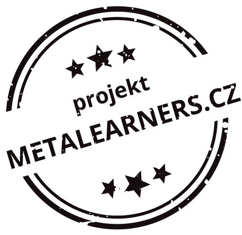 metalearners